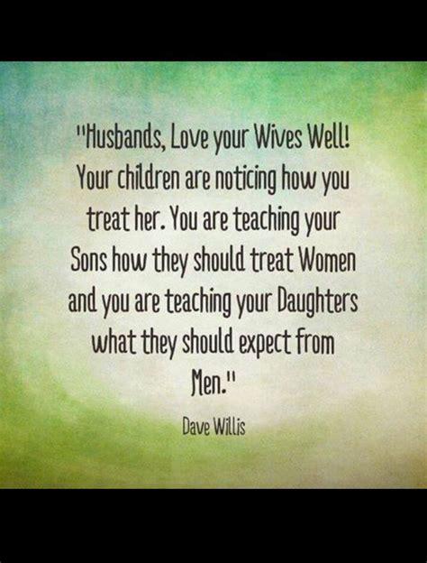 lost  husband quotes quotesgram