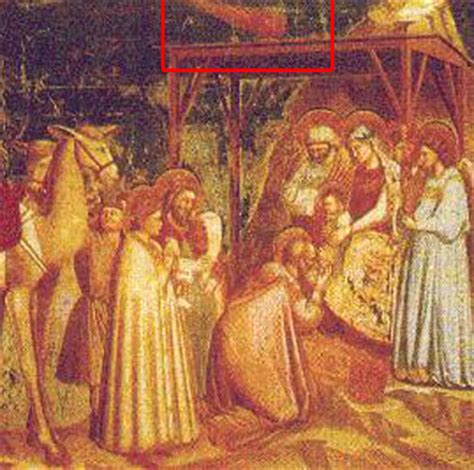 imagenes antiguas ovnis ovnis en pinturas antiguas im 225 genes taringa