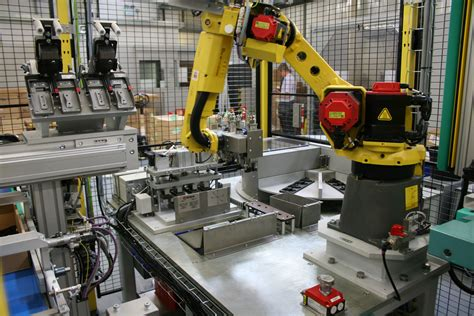 How To Pick A Name For Your Business assembly machines automated assembly lines rna automation