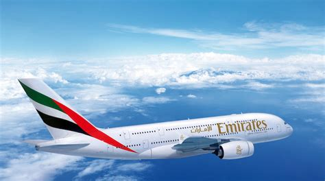 emirates bali emirates airline has banned all flights to bali