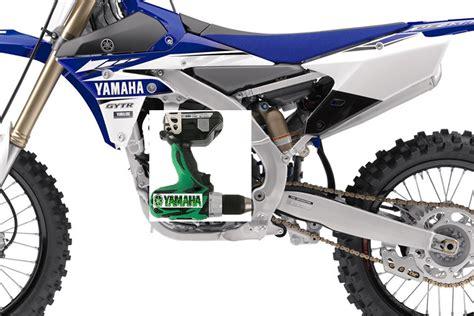 beleuchtung yamaha e bike yamaha s electric bike moto related motocross forums