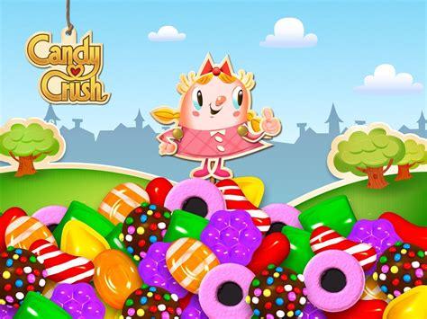 Crush Saga crush saga android apps on play