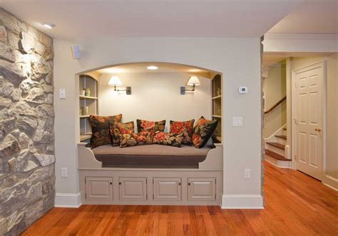 Apartment Small Space Ideas Creative Basement Remodeling Ideas For Small Spaces Apartment Amusing Basement Apartment