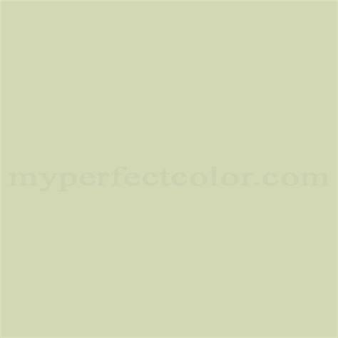 valspar 6004 5b homestead resort spa green match paint colors myperfectcolor