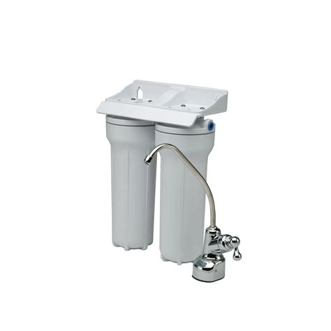 kenmore elite sink water filter cooper cooler hc01 a rapid single bottle wine and beverage