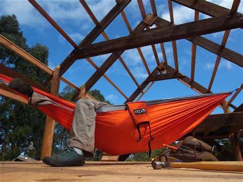 Eagles Nest Outfitters Singlenest Hammock eagles nest outfitters singlenest hammock hiconsumption