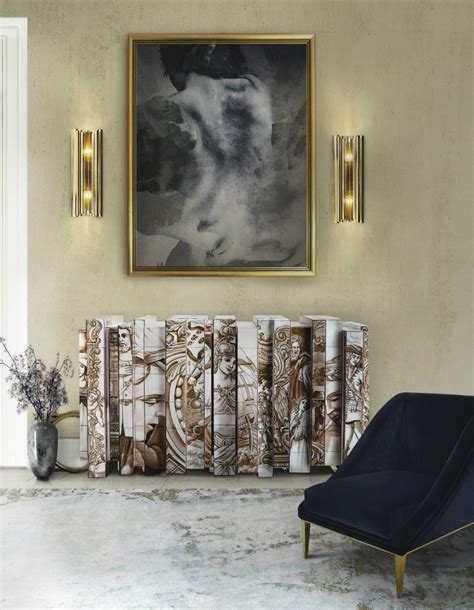 Heritage Home Decor Design Exclusive Design Get To The Heritage Family By Boca