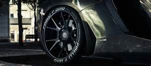 All Car Wheels And Tires Wheels Tire Brands Designer Wheel Manufacturers