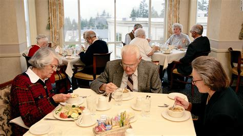 nursing home costs top 80 000 a year apr 9 2013