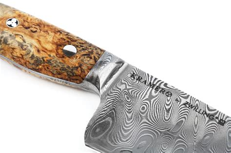 bob kramer knife in stock ships in 24 hours