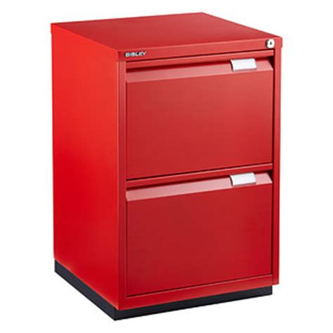Filing Cabinet Drawer Inserts by Bisley Collection Cabinet Drawer Inserts The Container Store
