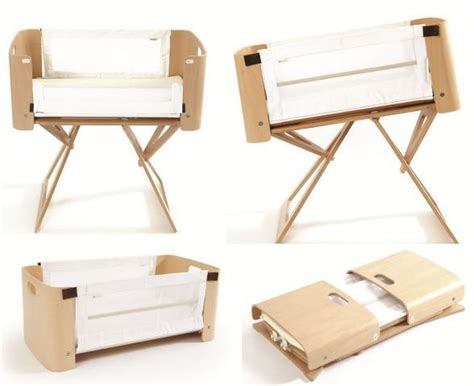 Bedside Cot Co Sleeper by Bednest Nct Co Sleeper Bedside Cot Organic For Sale In
