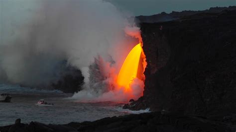 volcanoes and volcanology geology volcanoes and volcanology geology