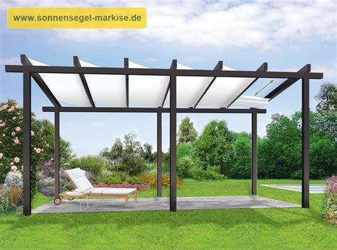 terrassen sonnensegel sonnenschutz terrasse mit sonnensegeln sonnensegel markise