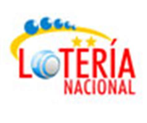 loteriasdominicanascom lotera nacional leidsa lotera resultados leidsa loto real loteka y loteria nacional