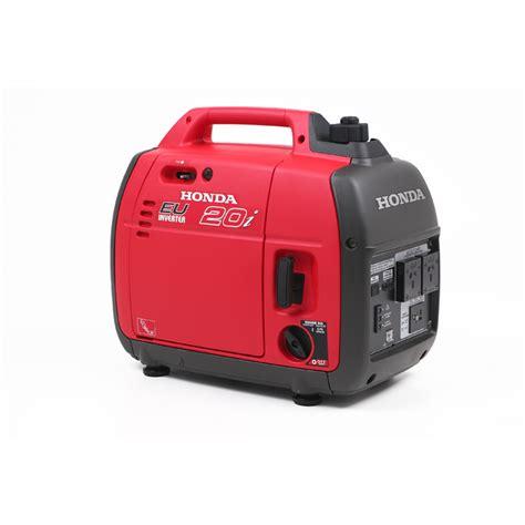 honda portable diesel generator honda portable diesel generator car interior design