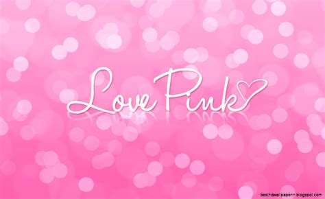 pink wallpaper with quotes pink love desktop background quotes best hd wallpapers