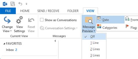 36 short questions and tips for outlook 2013 howto outlook
