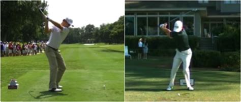 zach johnson swing zach johnson swing sequence analysis an efficient golf