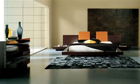 bedroom furnitur modern furniture asian contemporary bedroom furniture