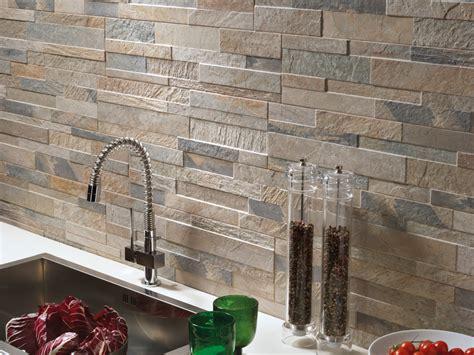 pavimenti e piastrelle piastrelle cucina pavimento le migliori idee di design
