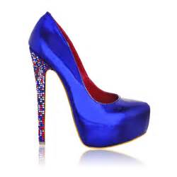 kandee shoes best of high heels divascribe