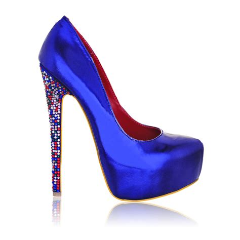 high heel shoes kandee shoes best of high heels divascribe