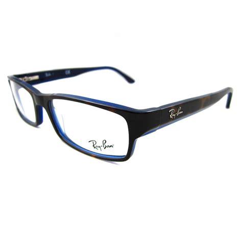 Frame Rayban ban glasses frames 5114 5064 top on blue ebay
