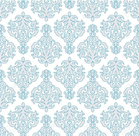 wallpaper free pattern free vintage wallpaper patterns wallmaya com
