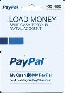 paypal business card oren s money saver paypal business debit amex blue and serve the power trio