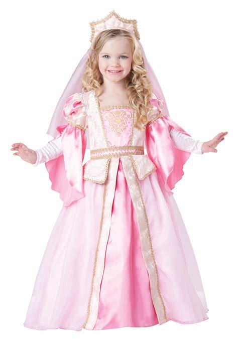 princess costume toddler princess costume