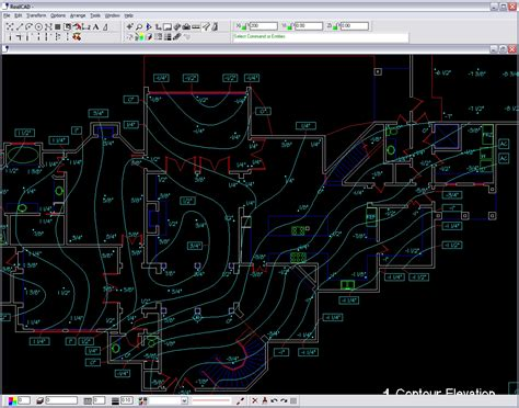 Easy 3d Drawing Software realcad lt