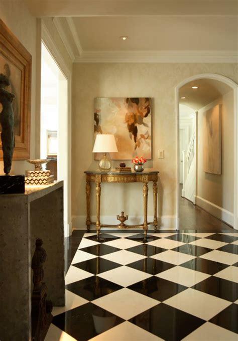 veronica aestheticafashion  interiors ante room