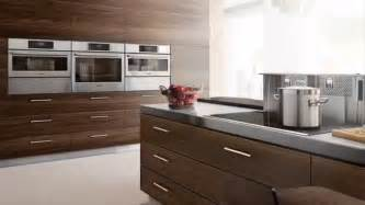 Bsh Home Design Nj by Bosch Kitchen Appliances Bosch Home Appliances Bosch
