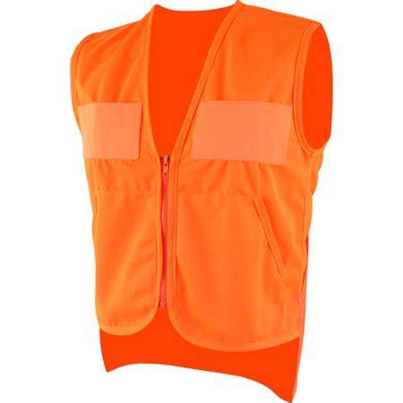 Gamis Actual Kode 4039 C Size Xl quietwear youth vest with bag blaze