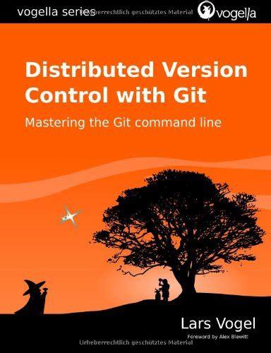 tutorialspoint git pdf git useful resources