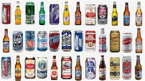 What Kind Of Beer Is Coors Light 36 Cheap American Beers Ranked