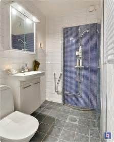 Simple Bathroom Ideas For Small Bathrooms by 100 Small Bathroom Designs Ideas Hative