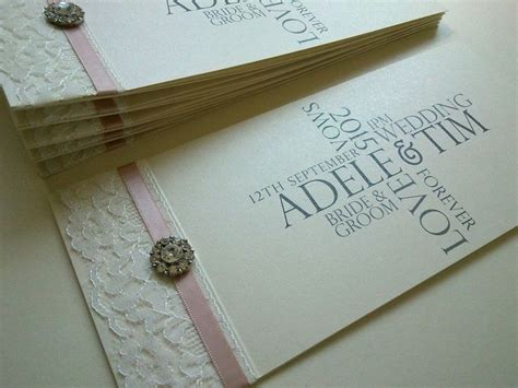 wedding invitation styles wedding invitation styles designs yourweek 5f3392eca25e