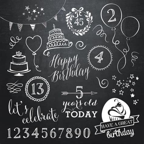 free doodle fonts photoshop 25 best ideas about chalkboard doodles on