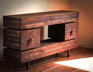 meuble tv grange artzein