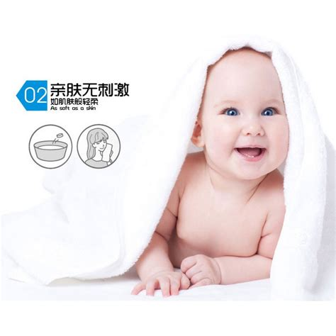 Cotton Compressed Towel Small cotton compressed towel large 30 x 70 cm jakartanotebook