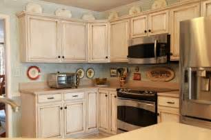 what finish paint for kitchen cabinets kitchen gets a makeover with general finishes milk paint