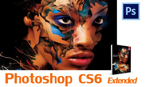 photoshop cs6 full version crack free download adobe photoshop cs6 free download full version