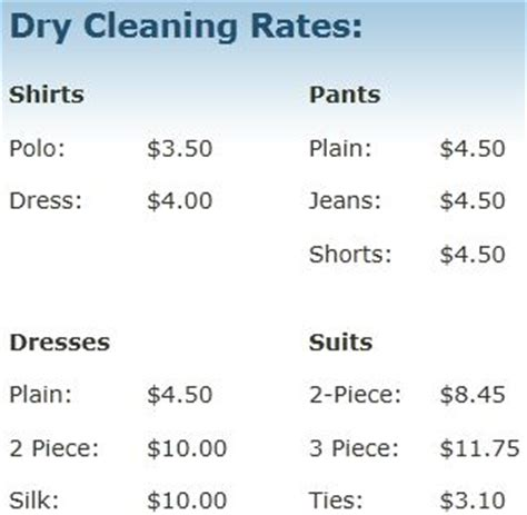 how much does dry cleaning a comforter cost laundry service home laundry services commercial laundry