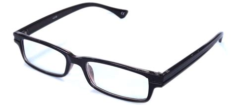 winchester reading glasses in black brown and 1 00