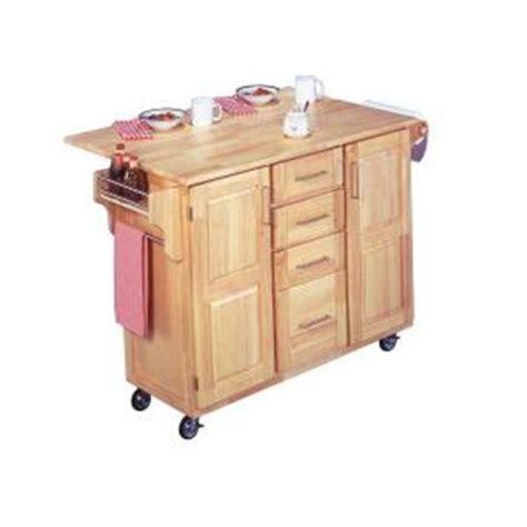 kitchen cart home depot ca1fa8a4 2901 4bd7 b209 6a91cc57a31d 300 jpg