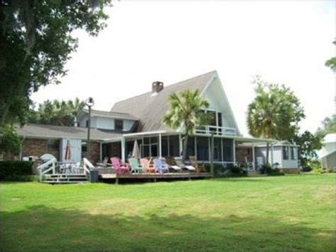 bed and breakfast for sale florida florida bed and breakfast inns for sale innsforsale com