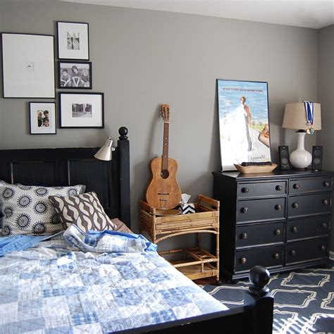 boys themed bedrooms boy bedroom theme ideas for teens decorspot net