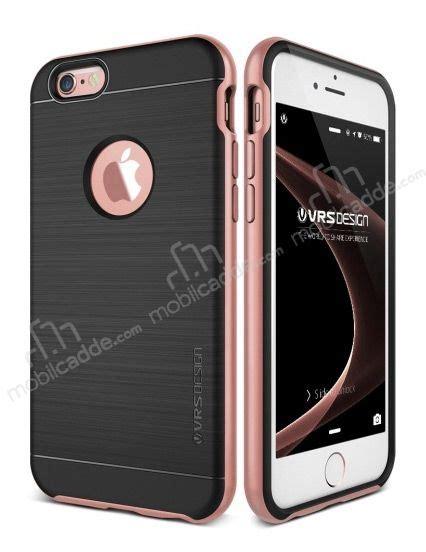Verus High Pro Shield Iphone 6 Plus 6s Plus Crimson verus new high pro shield iphone 6 plus 6s plus gold k箟l箟f 220 cretsiz kargo stoktan